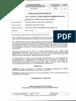 12833 AUTO ADMISORIO Y CITACION AUDIENCIA.pdf