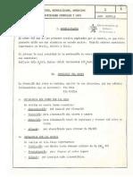 cobre_generalidades.pdf