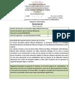 Secuencia Didactica Miguel Ayala1