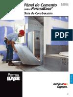 CATALOGO  Permabase.pdf