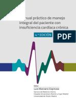 manual-ic-4-edicion-2018 (1).pdf