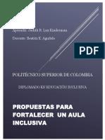 propuesta para fortalecer aula inclusivas.docx