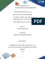 Grupo_100412_40_Ecuaciones_de_Primer_orden.docx