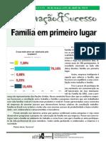 familia-em-primeiro-lugar-5388ea1e8feae.pdf