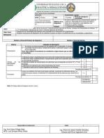 P1 Reporte de investigación Teorías de las necesidades.docx