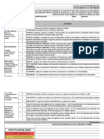 As-EF-FR-02 Formato Escala de Norton