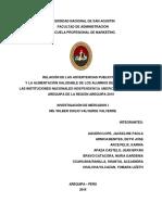 Investigacion de mercados I.pdf