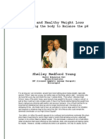 Women and Healthy Weight Loss.pdf