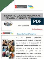 2019 ENCUENTRO LOCAL PPT Cuna Mas ok 2206.pptx