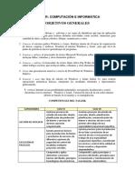 TALLER DE COMPUTACIÓN E INFORMATICA.docx
