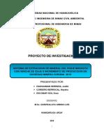 Proyec de Investiggg Finalizado