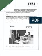 Phần Đề Của 2 Quyển B, D PDF