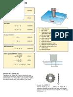 Formula cnc.pdf