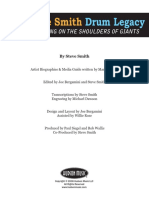 Steve+Smith+Drum+Legacy.pdf