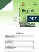 TB 2.pdf