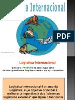 LOGÍSTICA INTERNACIONAL.pdf