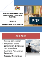......Modul 2 - Pementoran Berstruktur.pdf