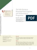 Anthony_and_Ringe_2015_The_Indo-European.pdf