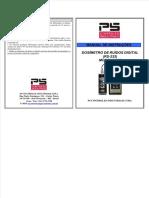 Docslide.net Manual Simpson 897