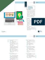 herramientas para map aconceptual.pdf