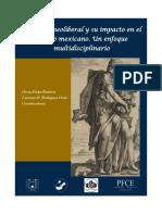2018 Libro lógica neoliberal.pdf