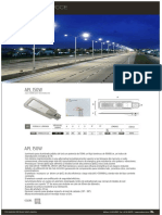 APL_150W.pdf