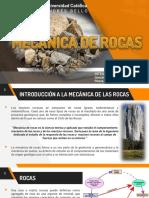 Exp. Mecanica de Rocas