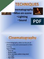 filmtechniquesppt-140115201159-phpapp02