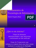 1-1 Fundamentos de TI.pptx