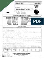 09_10_201318 (1).pdf