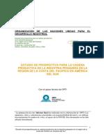 030.Estudio de Prospectiva Regional OPTI .pdf