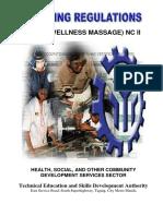 TR Hilot (Wellness) NC II.docx
