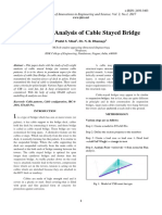 Self_Weight_Analysis_of_Cable_Stayed_Bridge.pdf