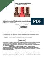 Parafusos, formatos e classificação!.pdf