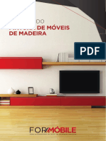 White_paper_pintura_de_moveis_formobile.pdf