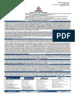 IndiaMART InterMESH LIMITED-RHP.pdf