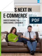 Whats Next in Ecommerce