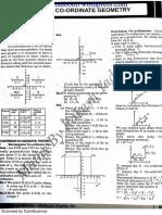 co ordinate geometry.pdf