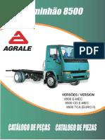 Catalogo caminhão Agrale 8500TCA.pdf