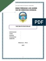 NEUROTOXICIDAD.docx