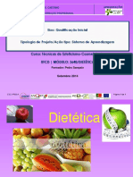 PW Sistema Digestivo