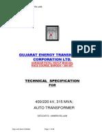 04_315_MVA_400_220_kV_Varsana_No_QR_R2_Jun_11