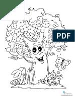 arboles-dibujos-colorear-2.pdf