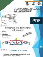 3. COMPORTAMIENTO.pdf