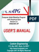 CAMPG_5_5_MANUAL_1.pdf