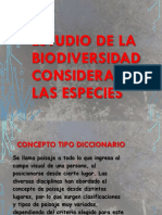 Estudio del Nivel de paisajes.pptx