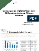 EST_DE_IMP_AUS_CLINICAS_PRIVADAS.pdf