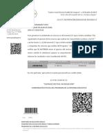 21FZI3714X_NOTIFICACION EJERCICIO DEL RECURSO C31.pdf