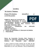 Resenha matematca 1.docx