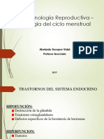 ENDOCRINOLOGIA REPRODUCTIVA